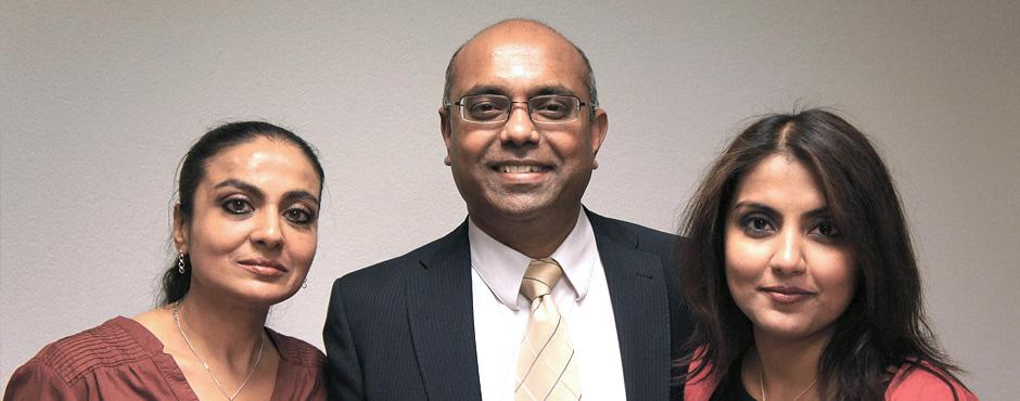 Etnolife Services B.V. geeft persoonlijke begeleiding aan bedrijven met ambitie!