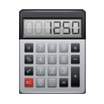 Картинки по запросу calculator download free for windows 7